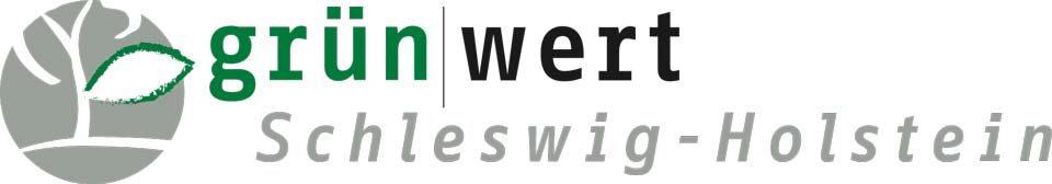GrünWert Schleswig-Holstein